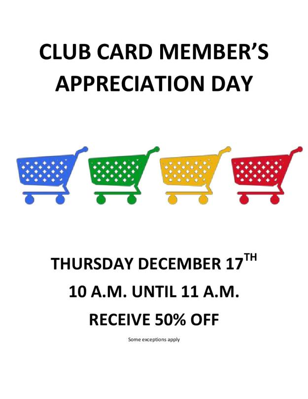 CLUB CARD MEMBER-page-001
