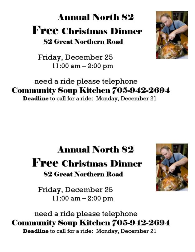 North 82 Free Christmas Dinner 2015-page-001