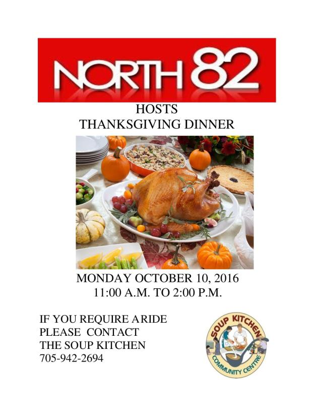 North 82 poster 2016- 2-page-001.jpg