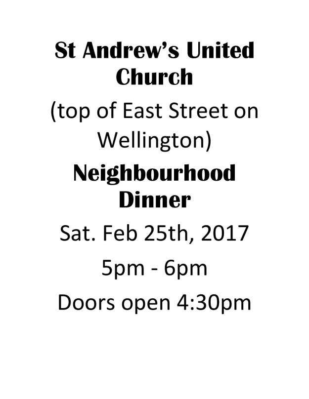 neighourhood-dinner-announcement-page-001